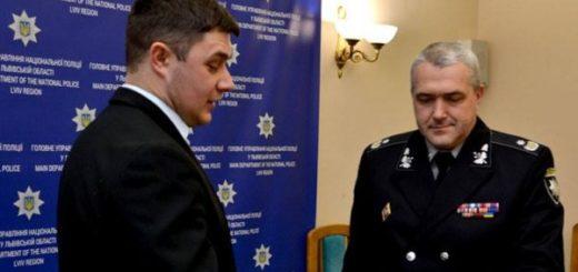 240539_ochilnik_policiji_lvivwini_zaproponuvav_c.jpeg