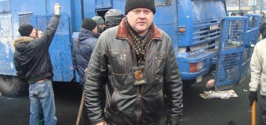 240554_poroshenko_uvolil_za_vzjatki_rajonnogo_gl.jpeg