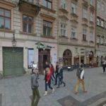 240590_nefodov_pro_rezultati_maloji_privatizacij.jpeg