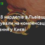 241044_u_grudni_8_nardepiv_z_lvivwini_ne_pretend.jpeg
