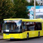 241173_dva_avtobusni_marshruti_u_lvovi_zminili_s.jpeg