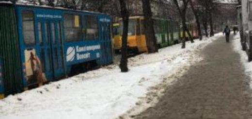 241434_tramvaji_8_ne_kursujut_u_lvovi_cherez_ava.jpeg