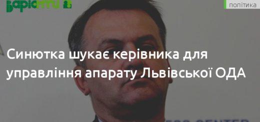 241911_sinjutka_shukae_kerivnika_dlja_upravlinnj.jpeg