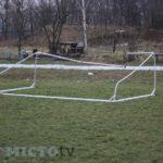 242529_lvivskim_stadionom_torpedo_zaplatili_za_k.jpeg