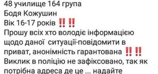 242577_lvivska_policija_vstanovila_osobi_pidlitk.jpeg
