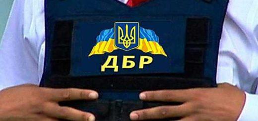 246540_neizvestnye_ukrali_voennoe_oborudovanie_p.jpeg