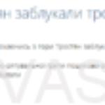247257_spasli_odessitov_v_karpatah_nashli_treh_z.png