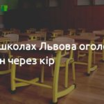 247440_u_troh_shkolah_lvova_ogolosili_karantin_c.jpeg