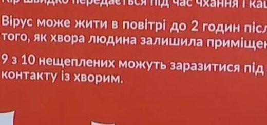 248957_u_lvivskij_oblasti_rozpochalasja_masshtab.jpeg