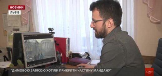 249920_istorija_majdanivcja_jakij_otrimav_vazhke.jpeg
