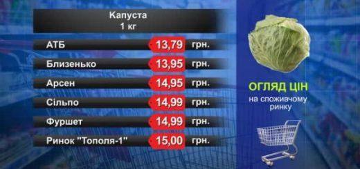 251000_kapusta_ogljad_cin_u_lvivskih_supermarket.jpeg