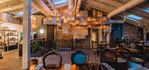 251746_jak_u_lvovi_pracjue_restoran_bez_menju_fo.jpeg
