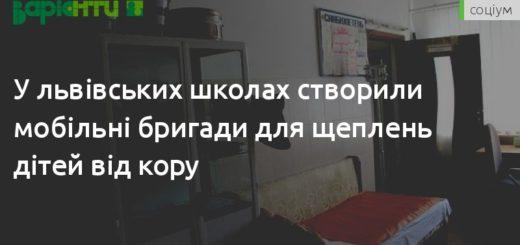 253378_u_lvivskih_shkolah_stvorili_mobilni_briga.jpeg