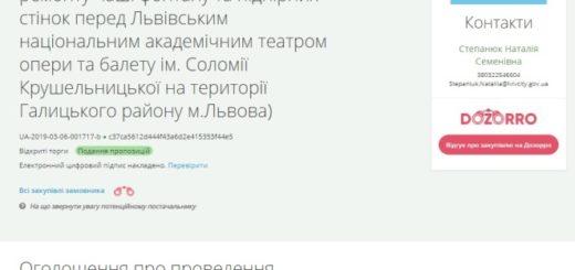 253867_na_remont_fontanu_bilja_opernogo_teatru_u.jpeg