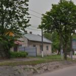 254062_u_lvovi_na_vulici_zelenij_z_javitsja_novi.png