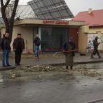 254116_situacija_na_dorogah_lvova_tramvaj_6_timc.jpeg