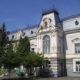 254908_napoleonivskij_palac_u_centri_lvova_foto.jpeg