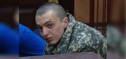 255034_ubijstvo_ukrainskogo_pogranichnika_pojavi.jpeg