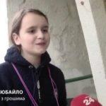 255160_shkoljarka_z_truskavcja_pojasnila_chomu_v.jpeg