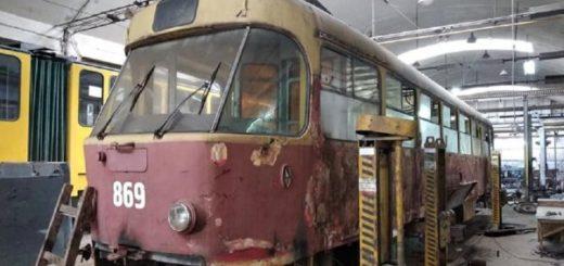 255220_u_lvivskomu_depo_vidnovljujut_retro_tramv.jpeg