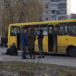 255286_u_lvovi_avtobus_na_smert_perejihav_10_ric.jpeg
