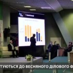 255298_u_lvovi_gotujutsja_do_vesnjanogo_dilovogo.jpeg