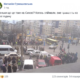 256222_wo_vidbuvaetsja_na_sihovi_komentar_polici.png