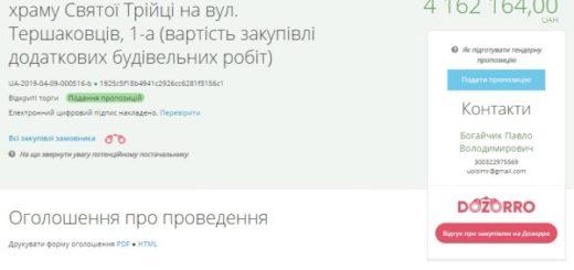 259931_cogorich_na_restavraciju_hramu_svjatoji_t.jpeg