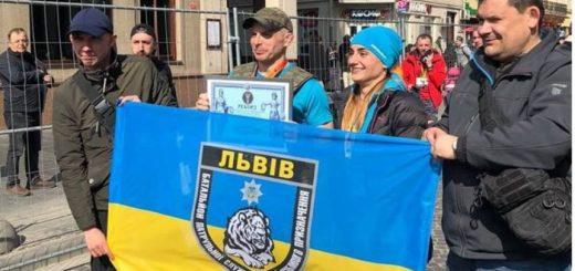260441_nacionalnij_rekord_ukrajini_u_lvovi_specp.jpeg