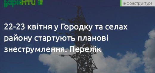 260651_22_23_kvitnja_u_gorodku_ta_selah_rajonu_s.jpeg