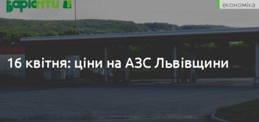 260747_16_kvitnja_cini_na_azs_lvivwini.jpeg