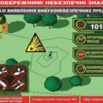 260759_na_lvivwini_natrapili_na_chotiri_mini.jpeg