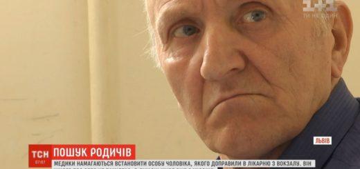 260972_lvivski_mediki_namagajutsja_vstanoviti_os.jpeg