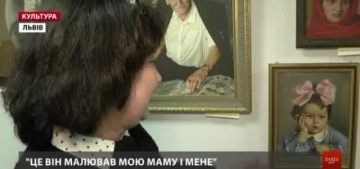 261155_u_lvovi_vidkrili_vistavku_kartin_borisa_v.jpeg