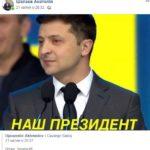 262379_lvivskij_vikladach_vokalu_vidmovivsja_vid.jpeg