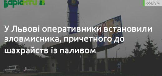 262406_u_lvovi_operativniki_vstanovili_zlovmisni.jpeg