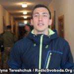 262514_htos_uhiljaetsja_vid_strokovoji_sluzhbi_a.jpeg