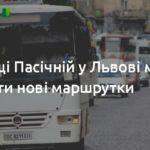 262862_na_vulici_pasichnij_u_lvovi_mozhut_kursuv.jpeg