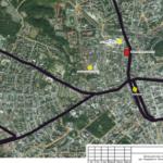 262952_u_lvovi_obgovorjat_detalnij_plan_teritori.png