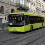 262973_marshrut_avtobusa_47a_prodovzhili_do_rjas.jpeg