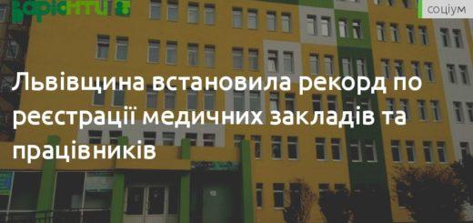 264425_lvivwina_vstanovila_rekord_po_reestraciji.jpeg