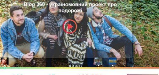 266171_grupa_lvivskih_videoblogeriv_na_spilnokos.jpeg