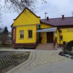 266270_wo_potribno_dlja_peremogi_v_gromadskomu_b.jpeg