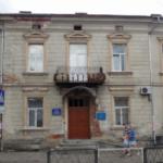 266327_na_lvivwini_amnistuvali_likarja_vinuvatog.png