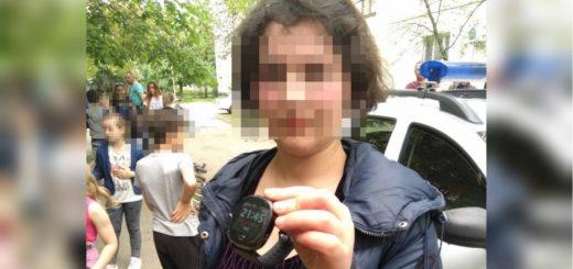 266831_vo_lvove_deti_pomogli_policejskim_zaderzh.jpeg