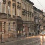 266960_u_lvivskij_vijskovij_akademiji_shukajut_v.jpeg