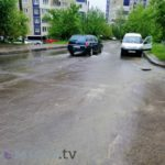 266990_cherez_dow_lviv_jan_zaklikajut_ne_parkuva.jpeg