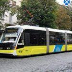 267269_na_lvivskomu_elektrotransporti_dopracjuva.jpeg