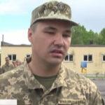 267544_ne_tak_strashno_jak_na_shid_250_ukrajinsk.jpeg