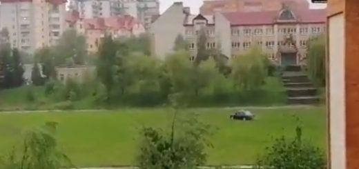 268345_u_truskaveckij_shkoli_avtivka_vijihala_na.jpeg